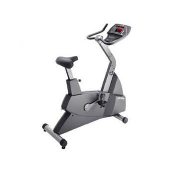 Life fitness 90c r 1