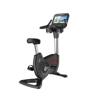 Life fitness 95c disc se r 1