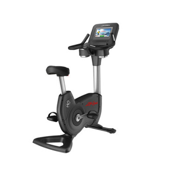 Life fitness 95c disc si r 1