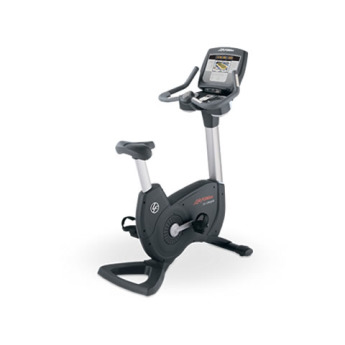 Life fitness 95c ins r 1