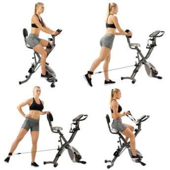 Sunny health and fitness sfb2710 2