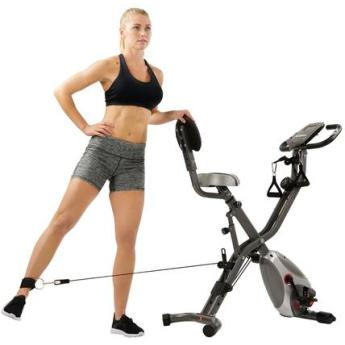 Sunny health and fitness sfb2710 4