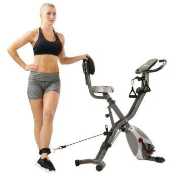 Sunny health and fitness sfb2710 6