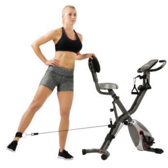 Sunny health and fitness sfb2710 7