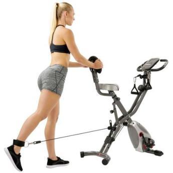 Sunny health and fitness sfb2710 9