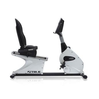 True fitness 750r r 1