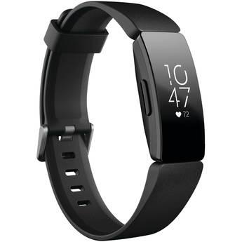 Fitbit fb413bkbk 1