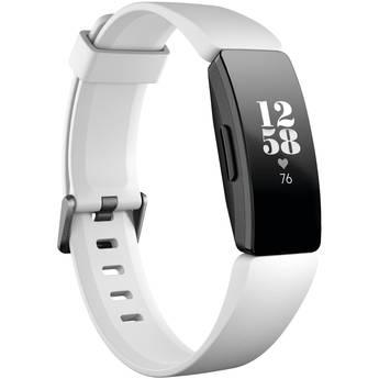 Fitbit fb413bkwt 1
