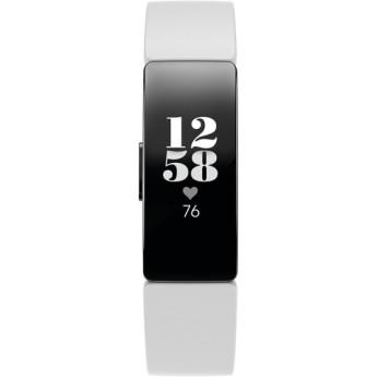 Fitbit fb413bkwt 2