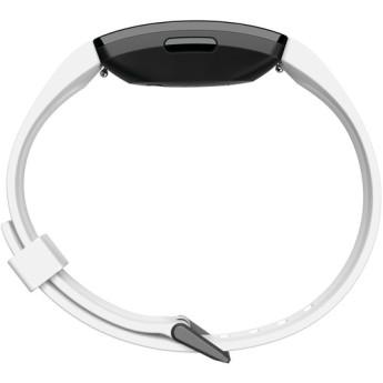 Fitbit fb413bkwt 4