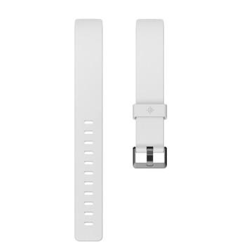 Fitbit fb413bkwt 5