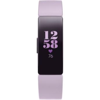 Fitbit fb413lvlv 2
