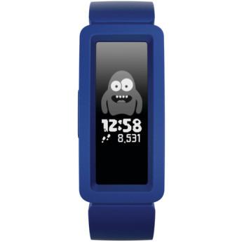Fitbit fb414bkbu 2