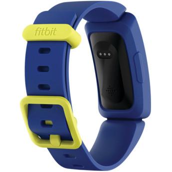 Fitbit fb414bkbu 3