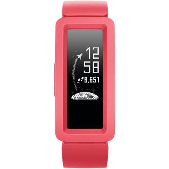 Fitbit fb414bkpk 2