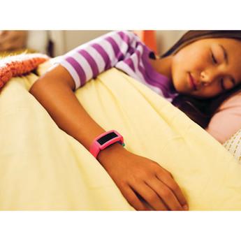 Fitbit fb414bkpk 6