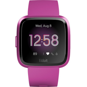 Fitbit fb415pmpm 2