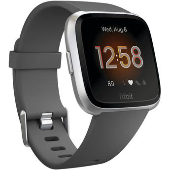 Fitbit fb415srgy 1