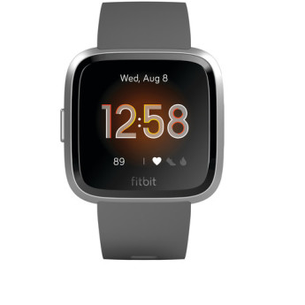Fitbit fb415srgy 2