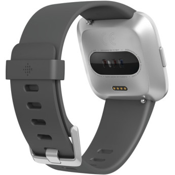 Fitbit fb415srgy 3
