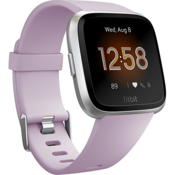 Fitbit fb415srlv 1