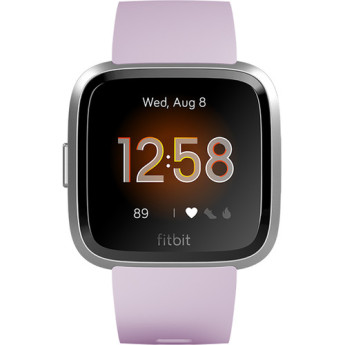 Fitbit fb415srlv 2