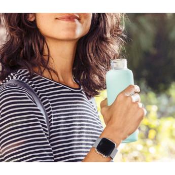 Fitbit fb504srgy 3