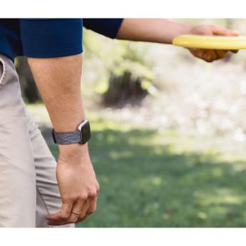 Fitbit fb505bkgy 3