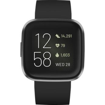 Fitbit fb507bkbk 2