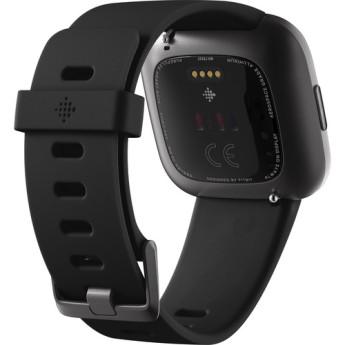 Fitbit fb507bkbk 5