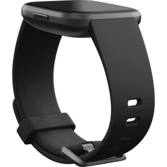 Fitbit fb507bkbk 6