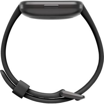 Fitbit fb507bkbk 7