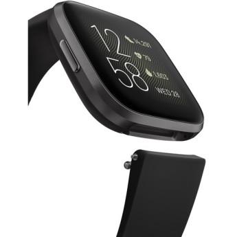 Fitbit fb507bkbk 8