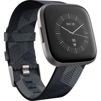 Fitbit fb507gygy 1