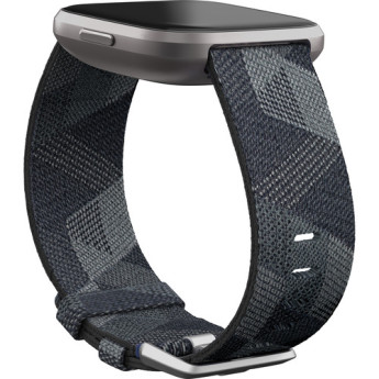 Fitbit fb507gygy 3