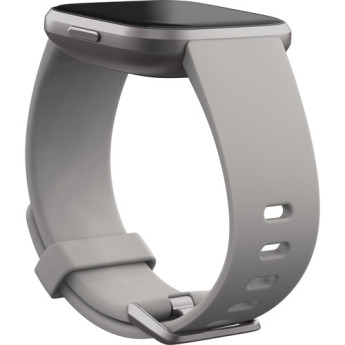 Fitbit fb507gysr 3