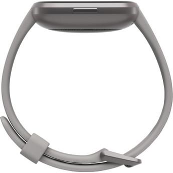 Fitbit fb507gysr 4