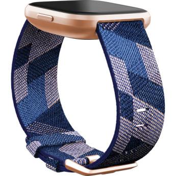 Fitbit fb507rgnv 3
