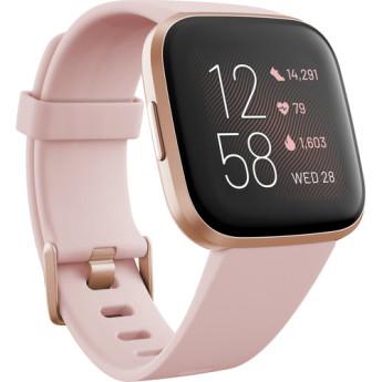Fitbit fb507rgpk 1