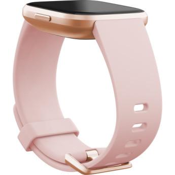 Fitbit fb507rgpk 4