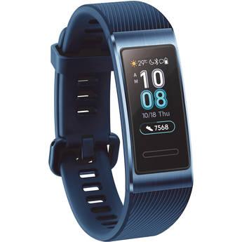 Huawei 55023080 1