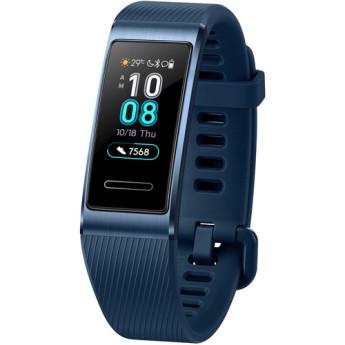 Huawei 55023080 3
