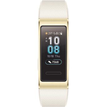 Huawei 55023082 2