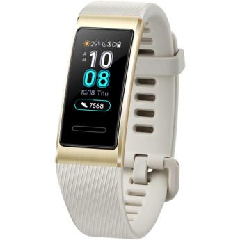 Huawei 55023082 3