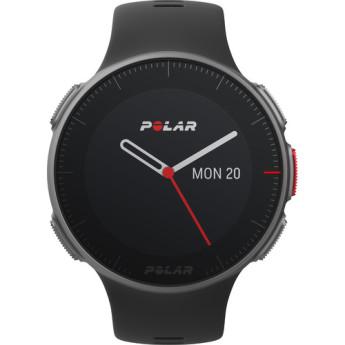 Polar 90069667 6