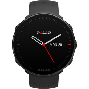 Polar 90069735 5