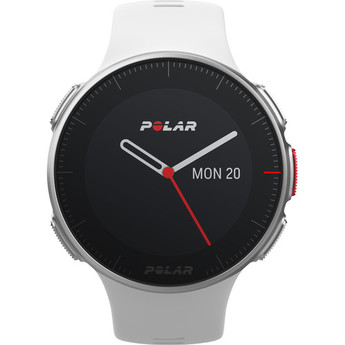 Polar 90070735 8