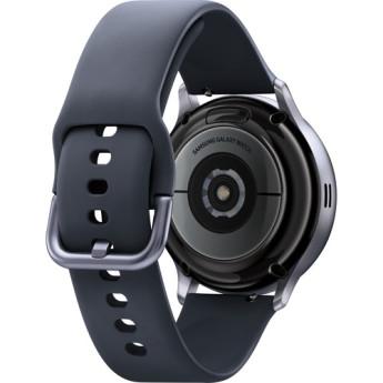 Samsung sm r820nzkaxar 3