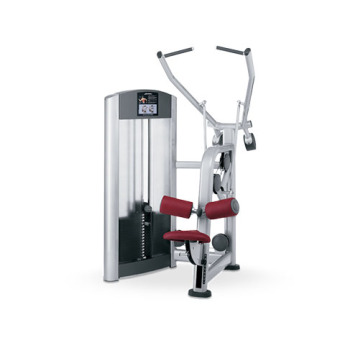 Life fitness fzpd r 1