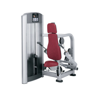 Life fitness fztp r 1